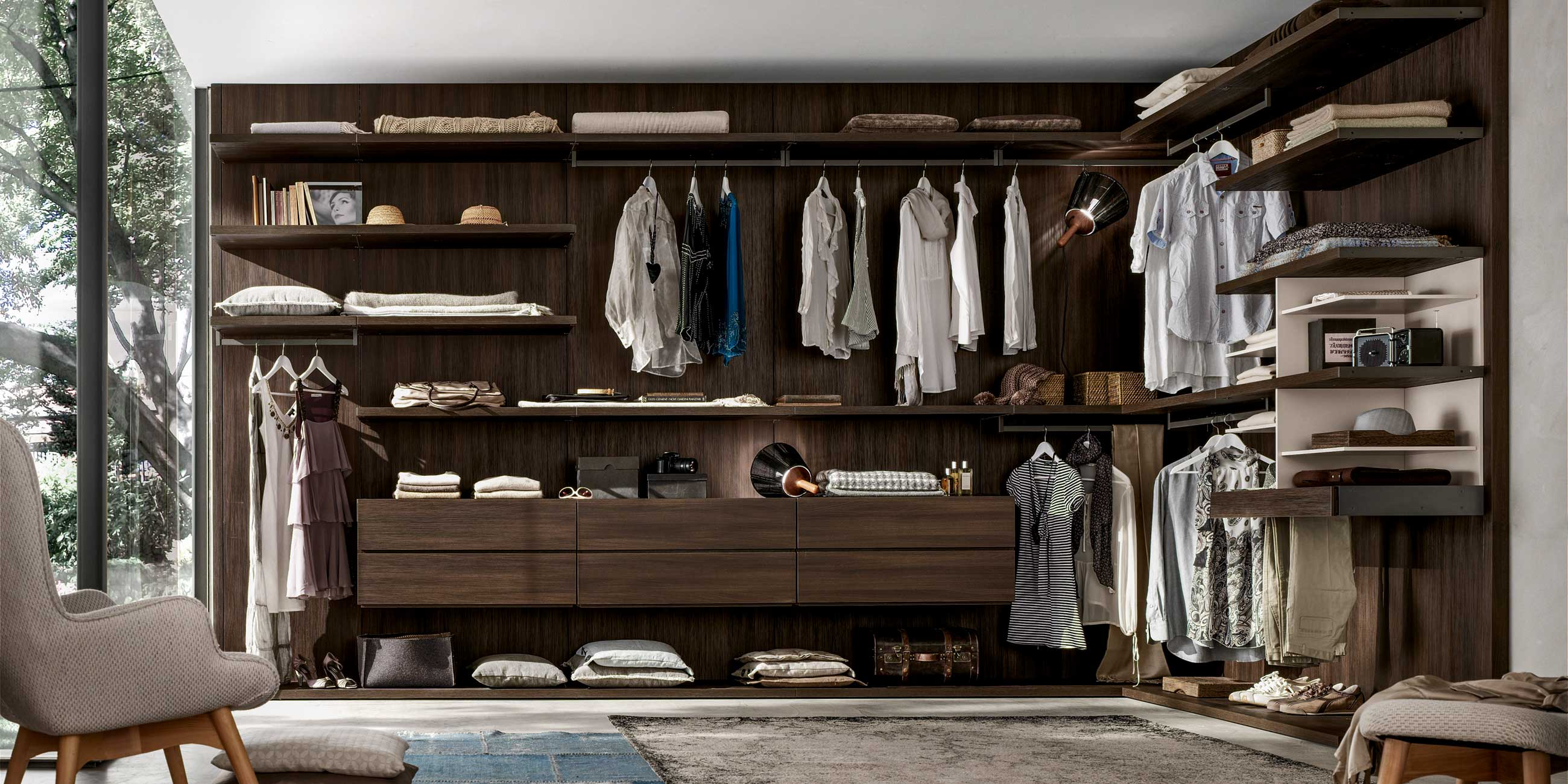 closet-system-navona
