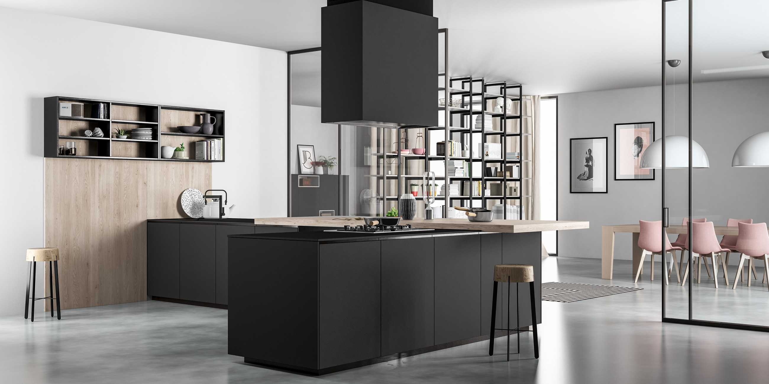navona-cucine-design