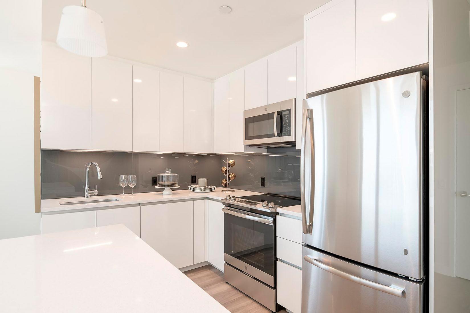 H50H_Residence_Kitchen
