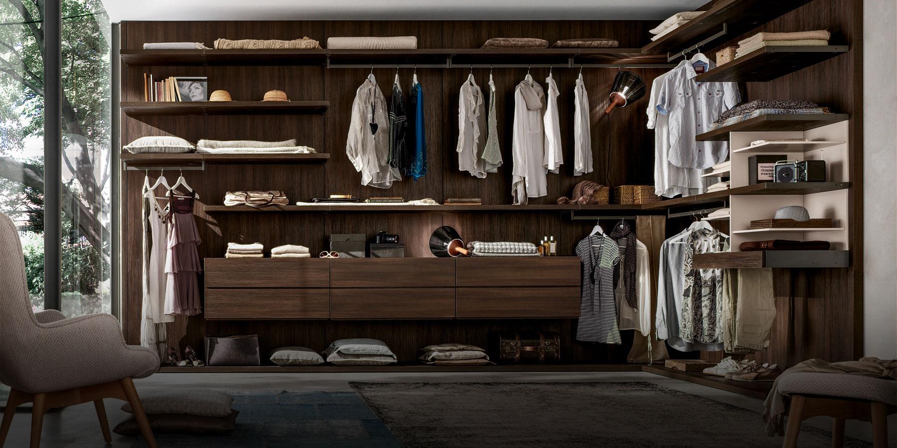 closet-ambra