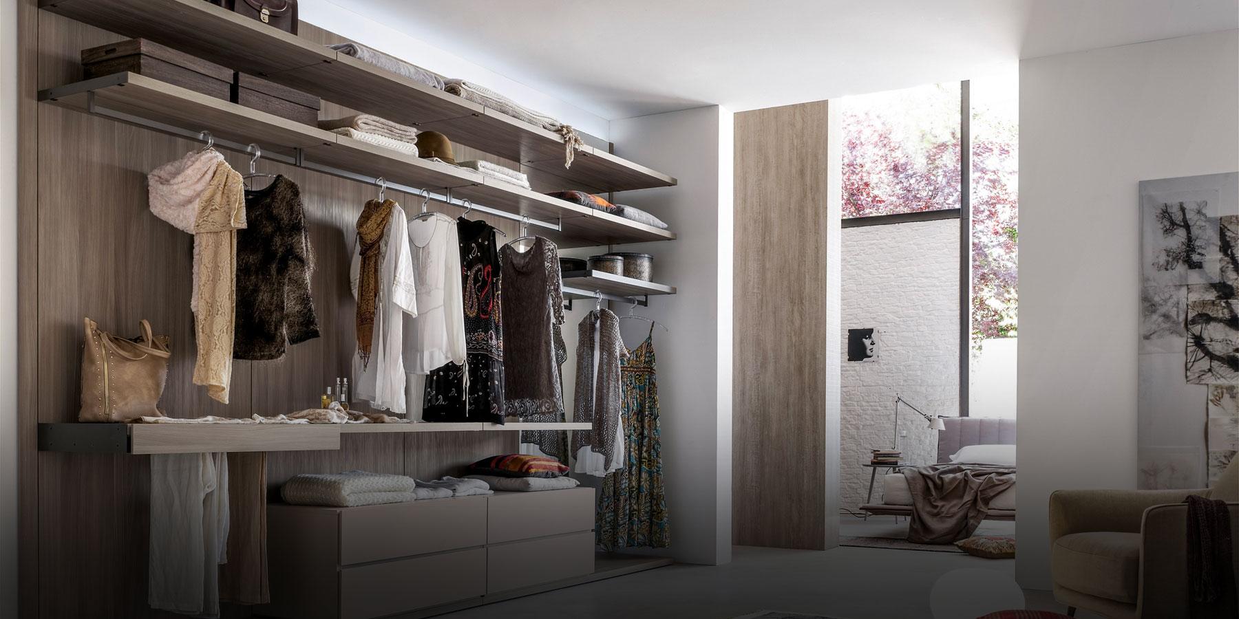 closet-giada