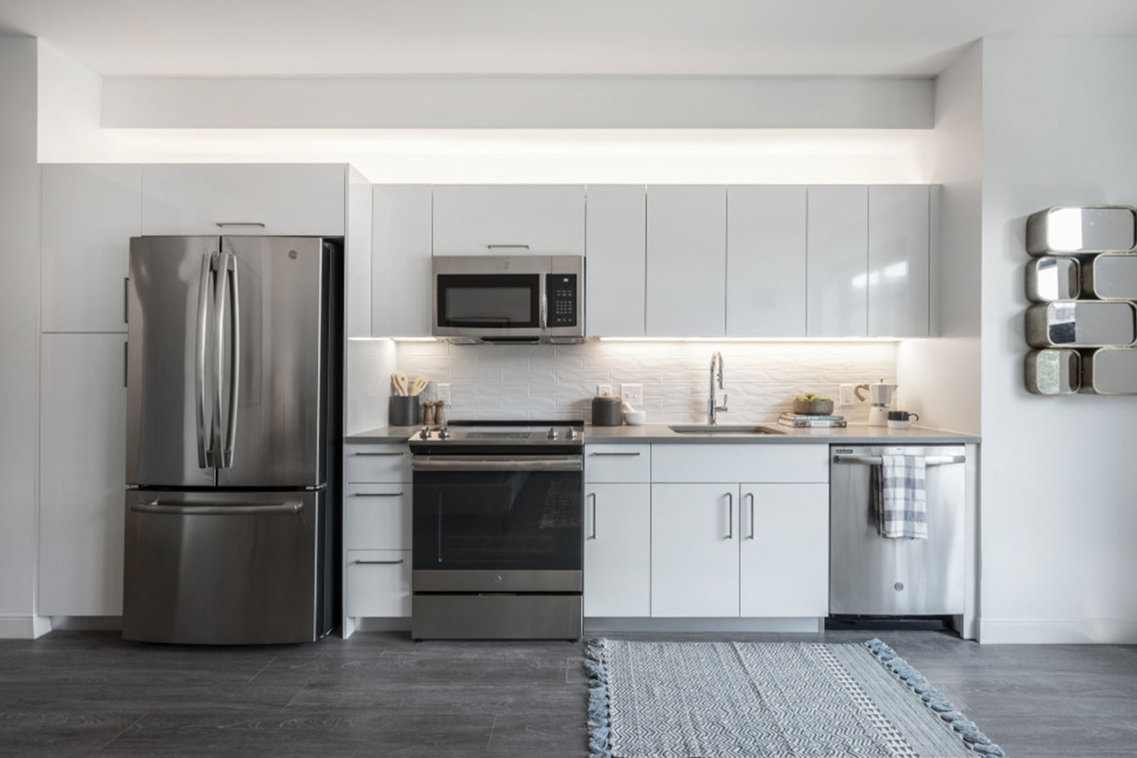 the-smith-boston-kitchen-03