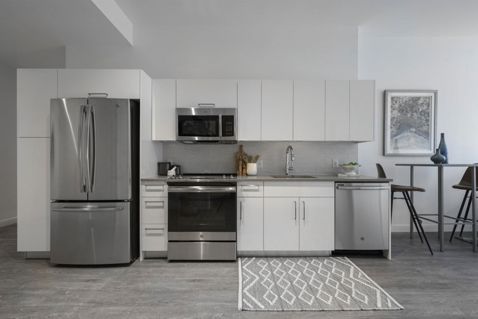 the-smith-boston-kitchen-06
